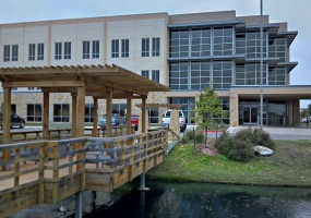 3201 South Austin Avenue,Georgetown,Texas,United States 78626,Office,Austin Avenue Medical Plaza,South Austin Avenue,1,1039