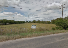 2503 North Austin Avenue, Georgetown, Texas, United States 78626, ,Land,For Sale,North Austin Avenue,1040
