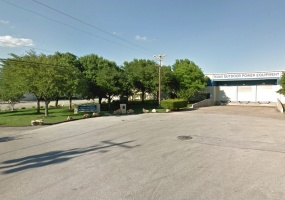 111 Halmar Cv,Gerogetown,Williamson,Texas,United States 78628,Warehouse,Halmar Cv,1043