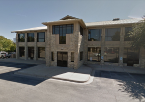 102 Morrow, Georgetown, Williamson, Texas, United States, ,Office,For Lease,Morrow,1055