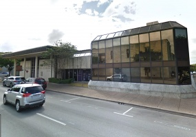 624 South Austin, Georgetown, Williamson, Texas, United States 78626, ,Office,For Lease,Bank of America,South Austin ,1,1056