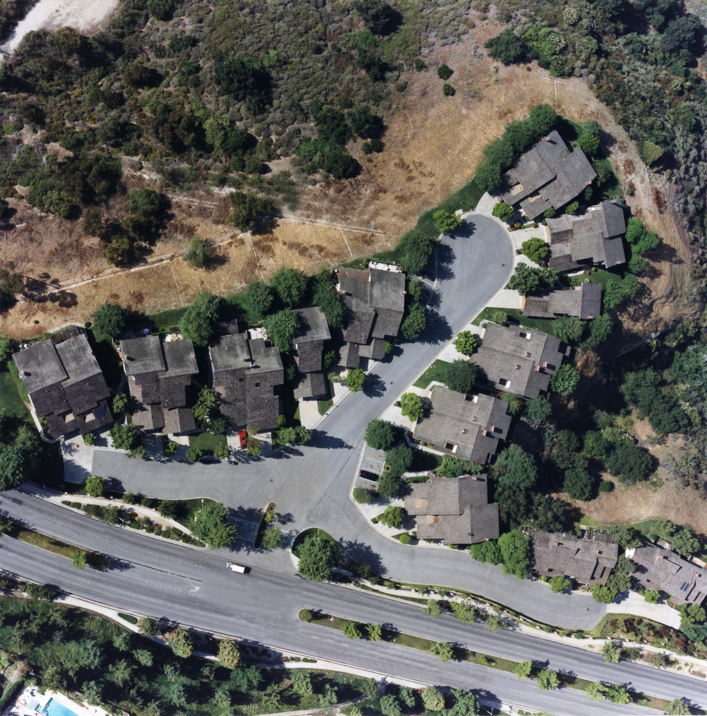 Solar Installer Company Anaheim