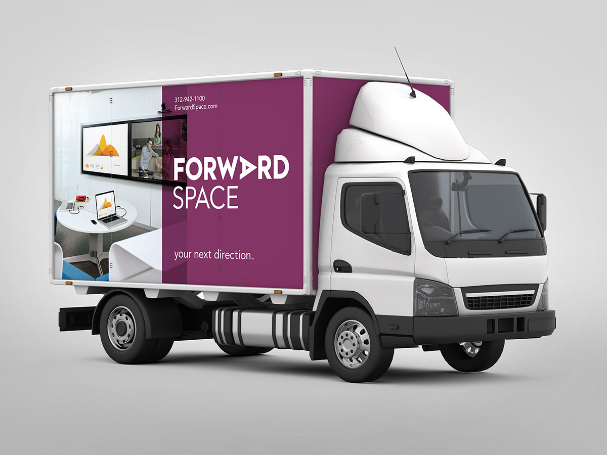 forward-space-truck