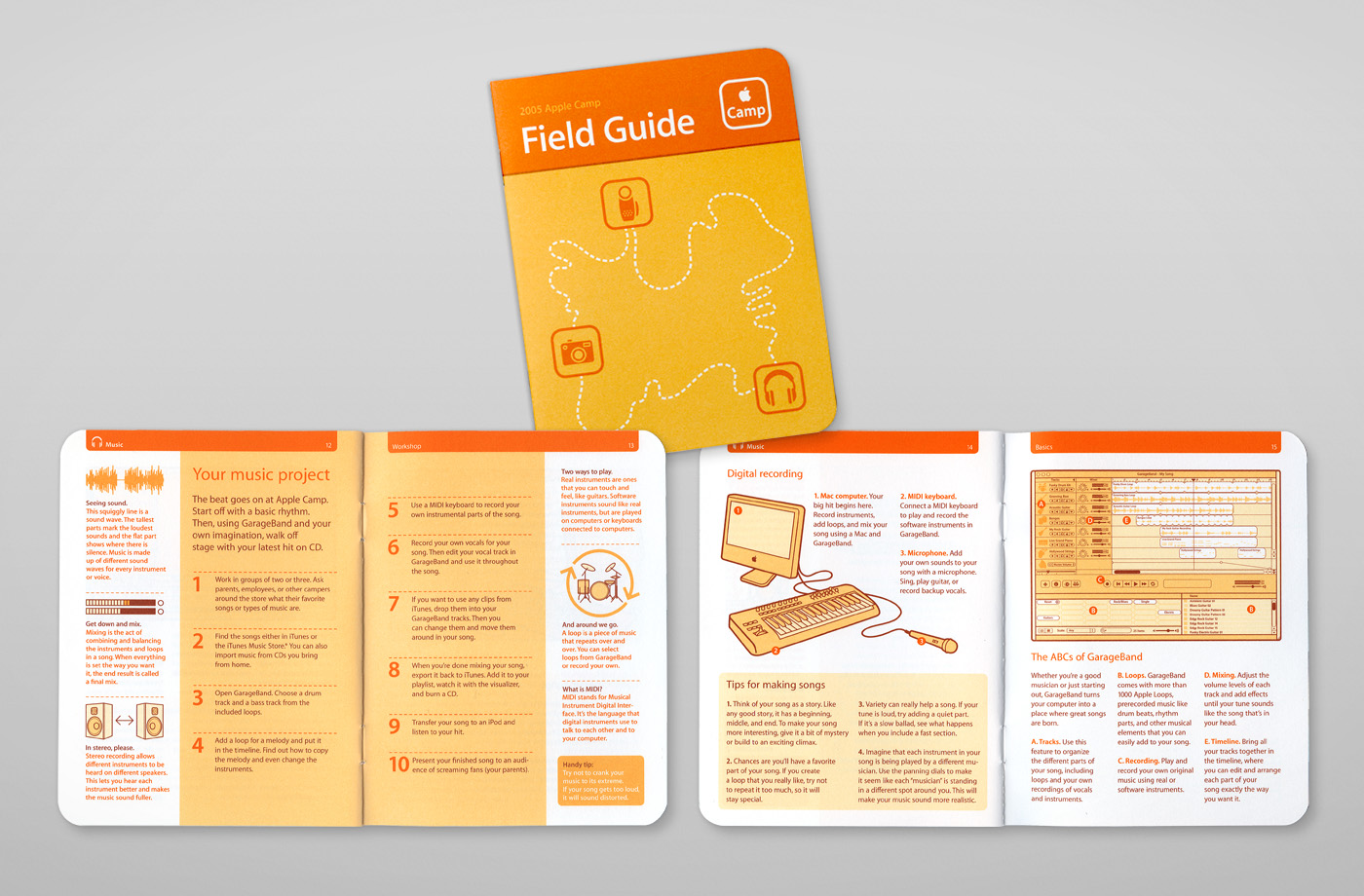 Apple-camp-field-guide-hazen