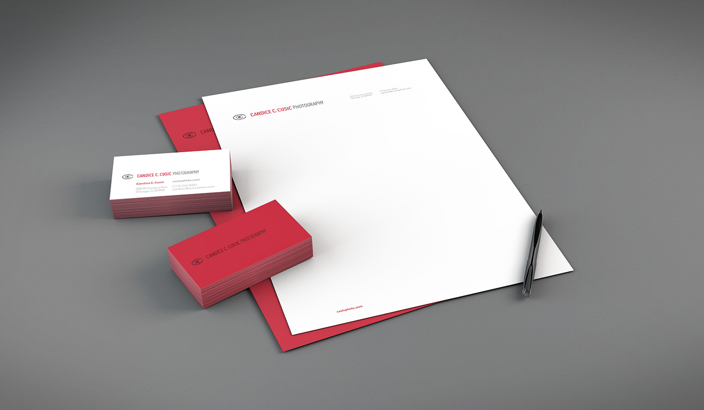 CCC-stationery