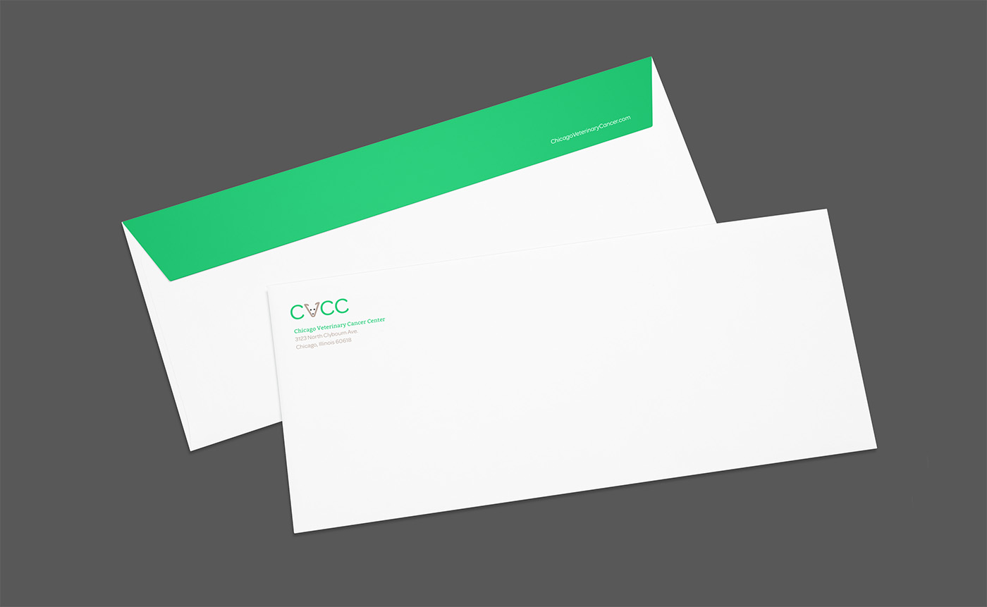 CVCC-envelope