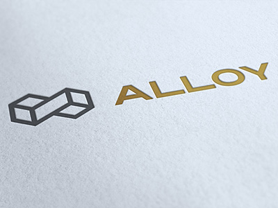 Alloy Design Products