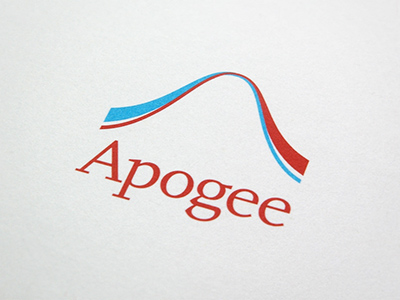 Apogee Wellness