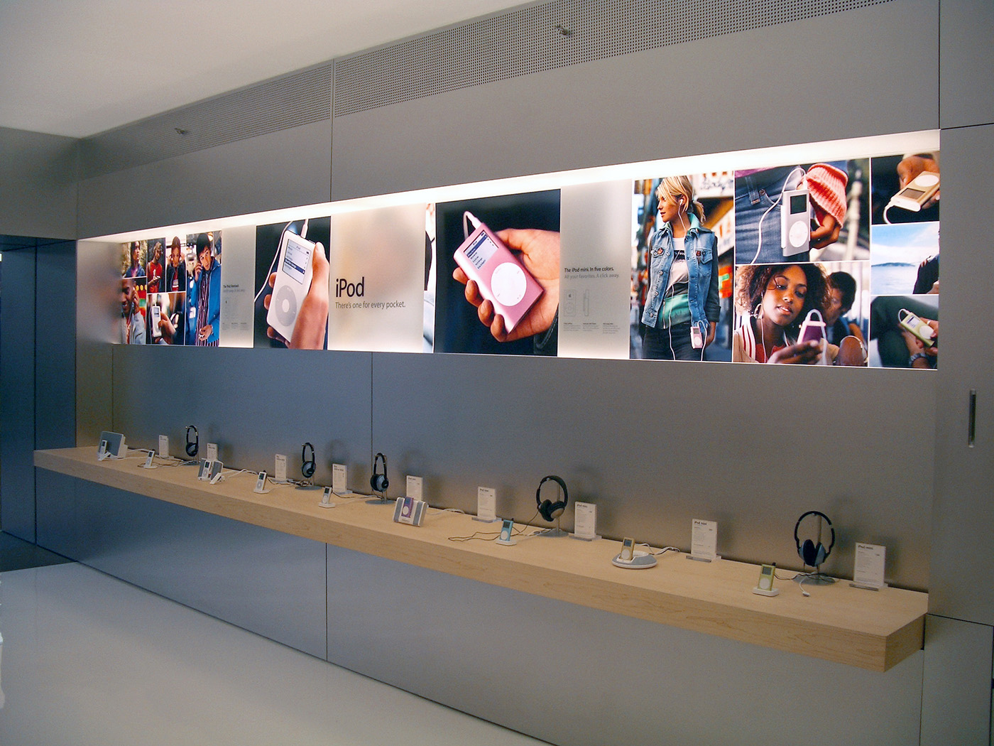 apple-microstore-1-hazen