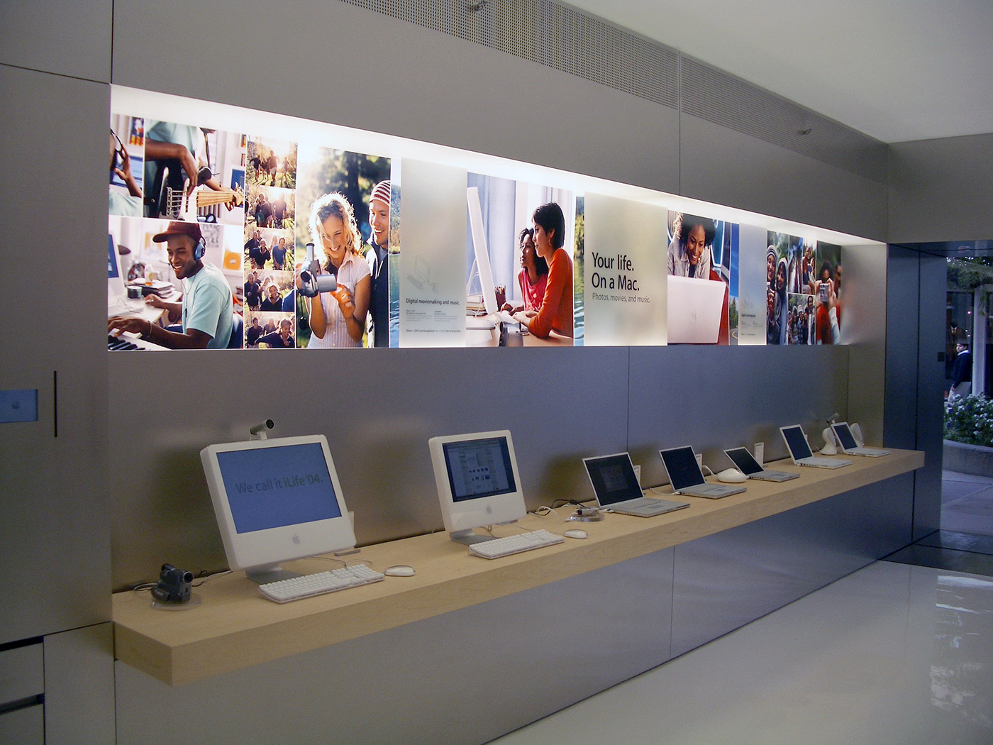 apple-microstore-3-hazen