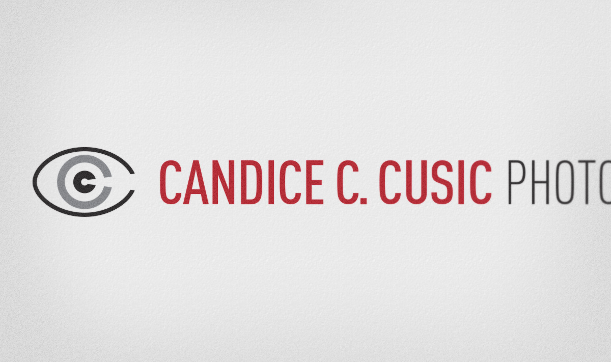 candice-c-cusic-logo-2