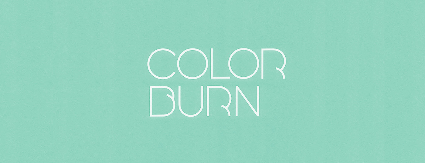 color-burn-logo-hazen