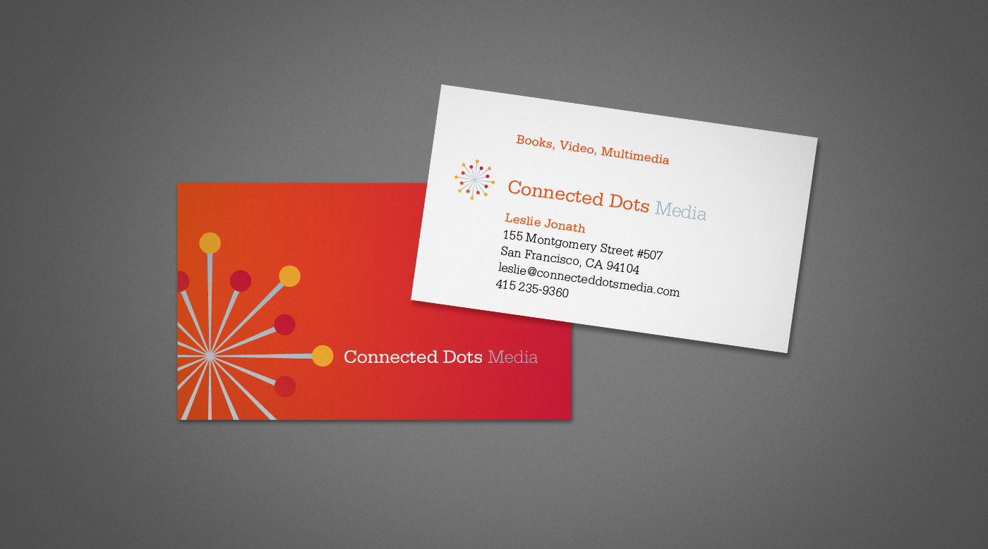 connected-dots-cards-hazen
