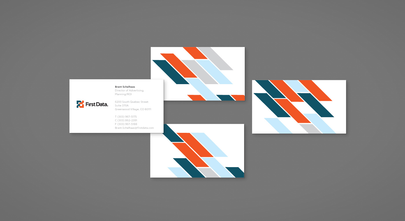 first-data-cards