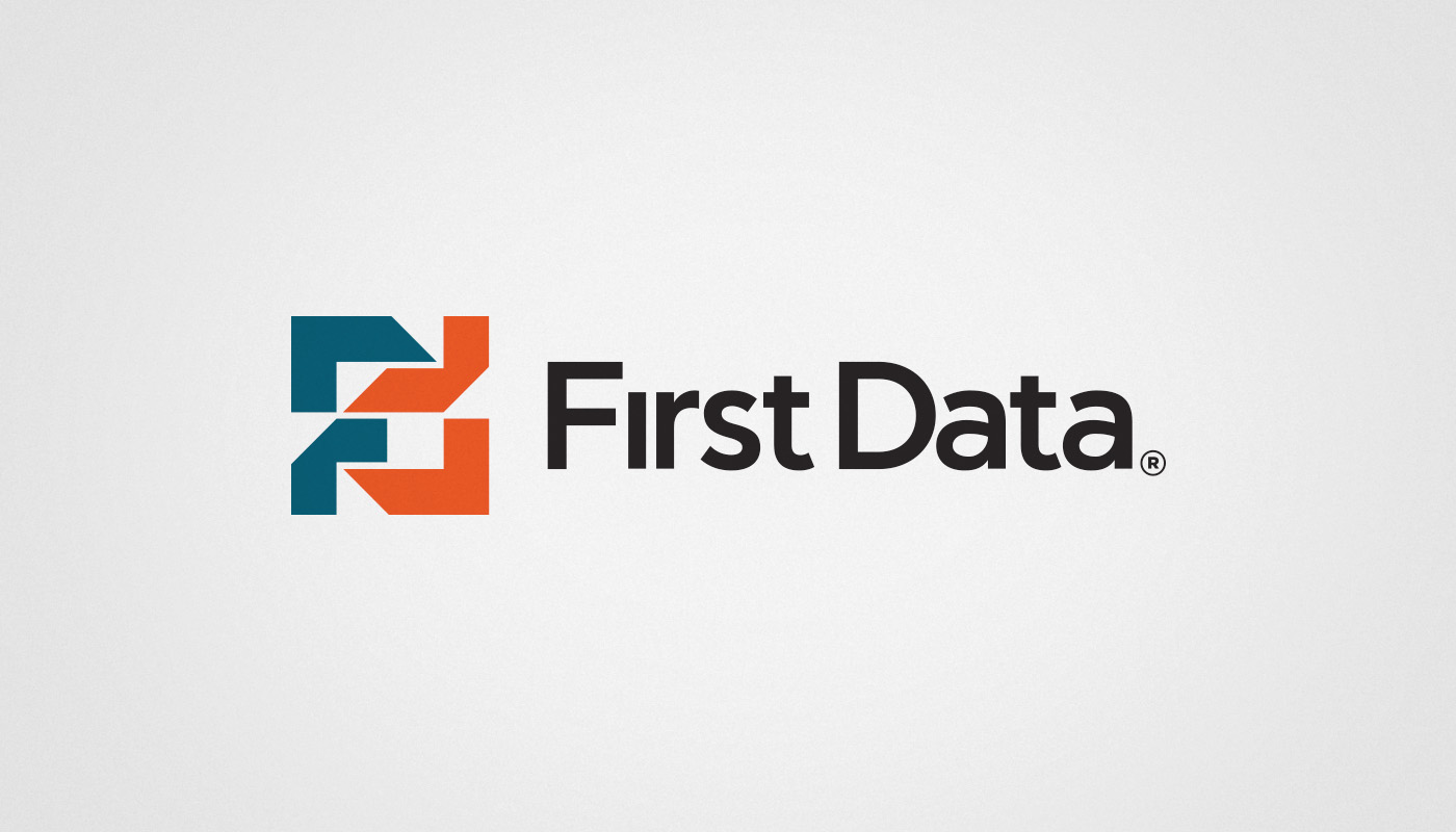 first-data-logo_lg