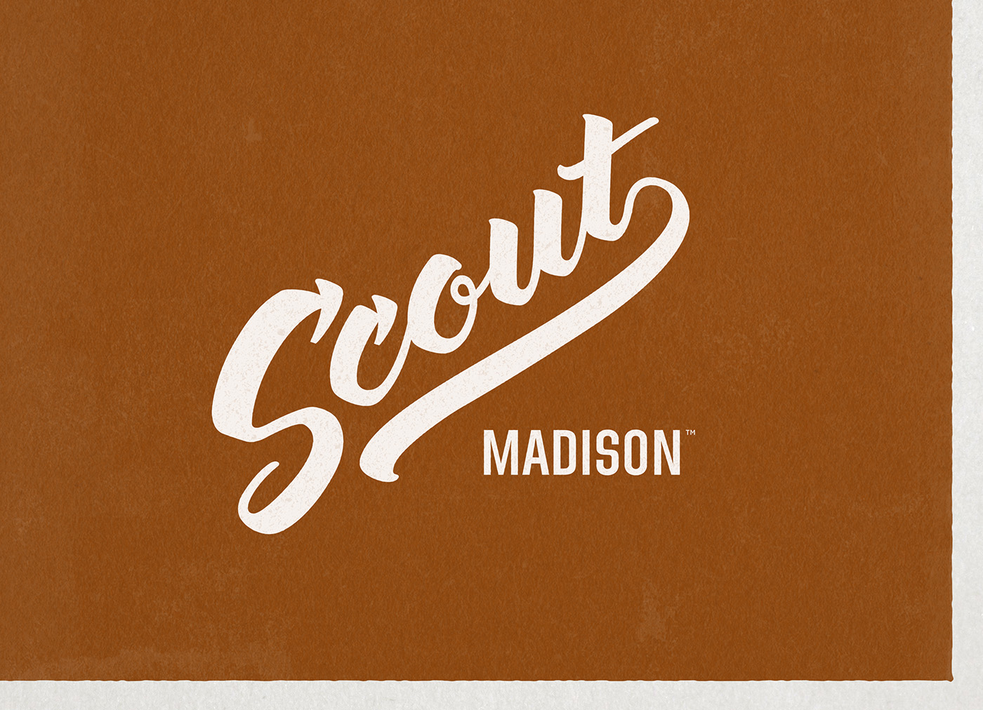 scout-screen-print-hazen