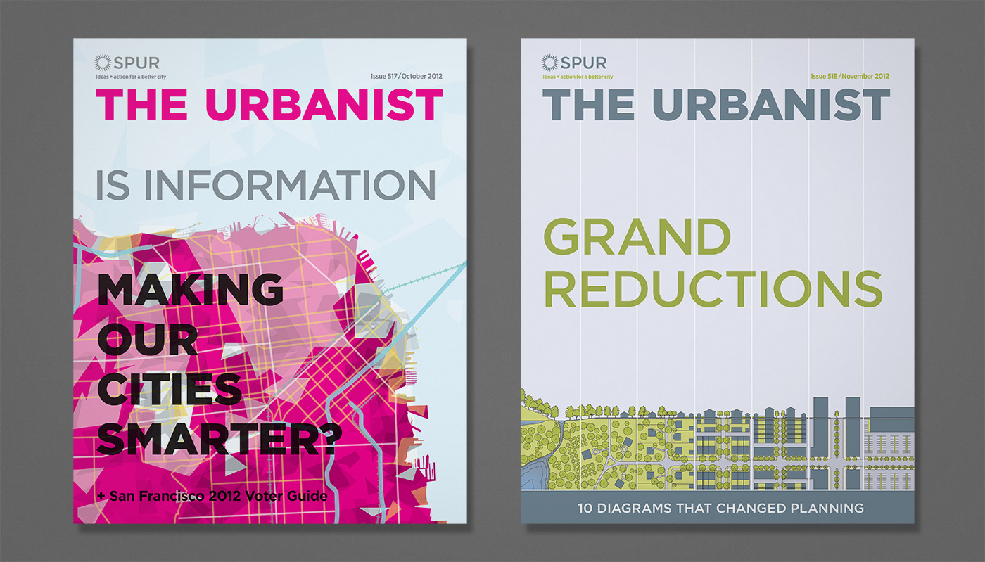 urbanist-covers-3-hazen