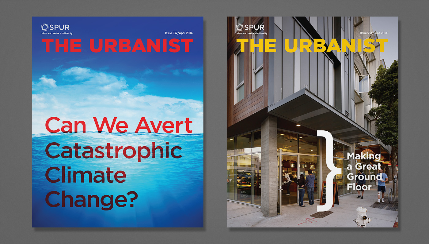 urbanist-covers-4-hazen