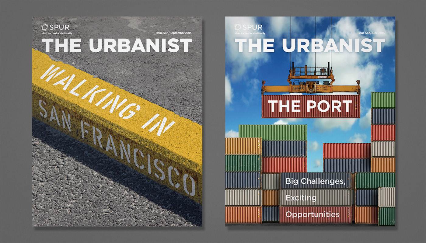 urbanist-covers-7-hazen