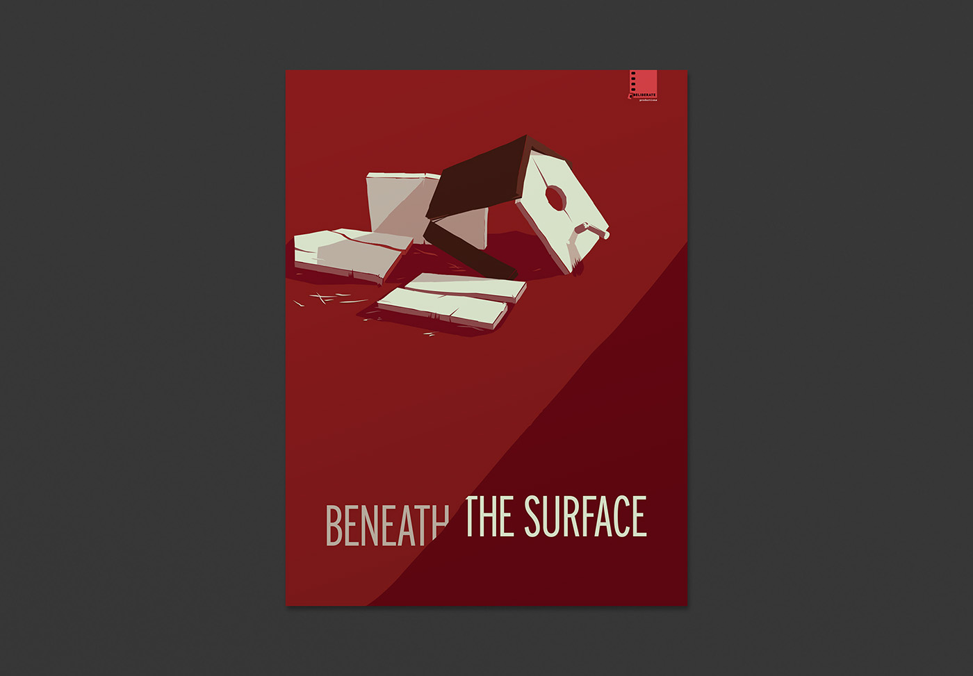 Beneath-the-Surface-poster