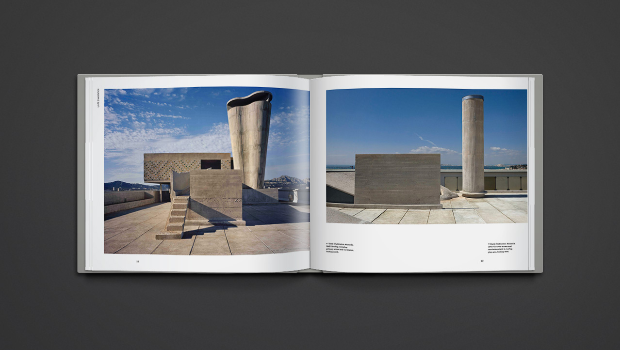 Corbu-interior-book-5