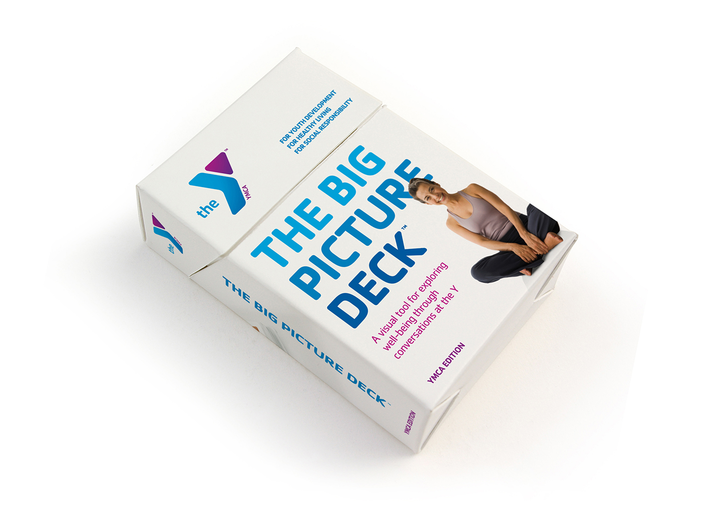 YMCA-big-picture-deck-box