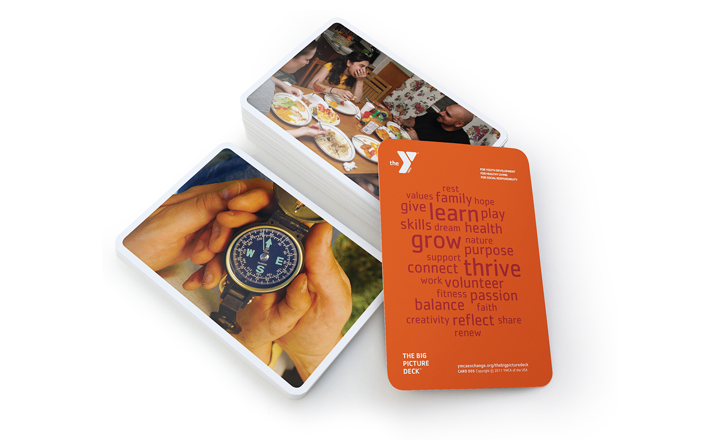 YMCA-big-picture-deck-cards