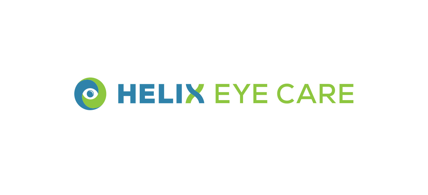 helix-eye-care-logo-hazen
