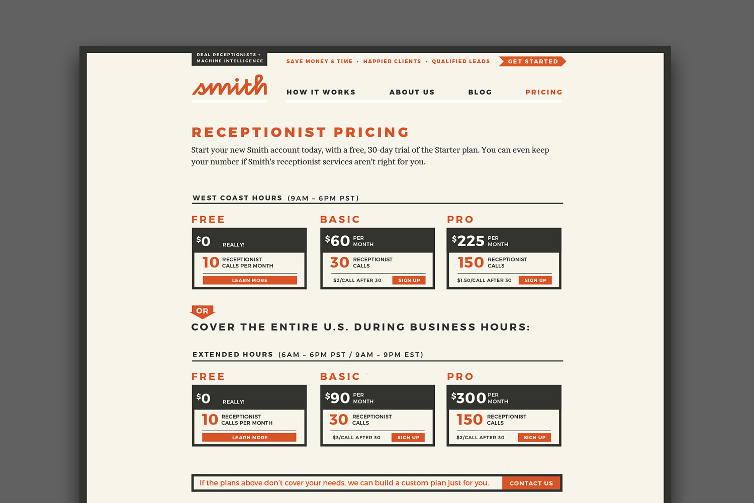 smith-pricing-page-hazen