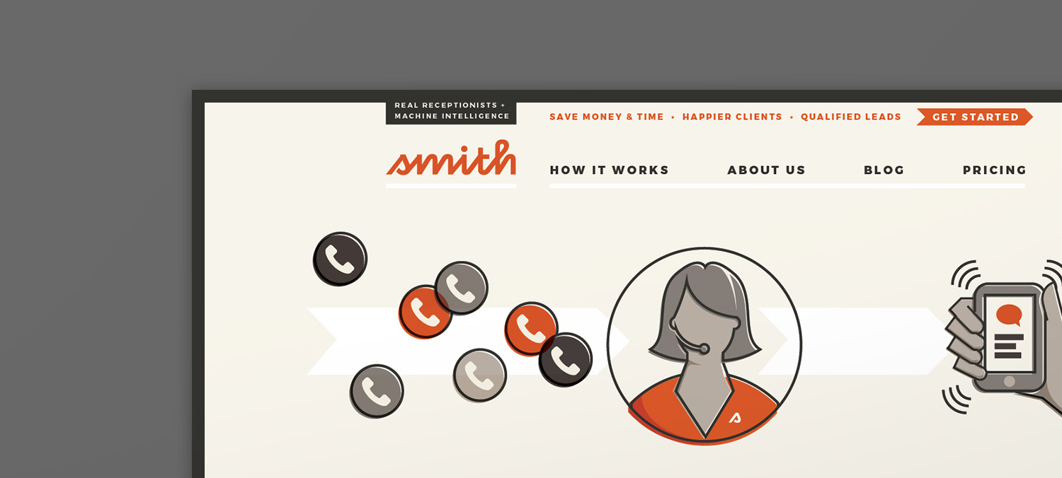 smith-site-detail_cropped