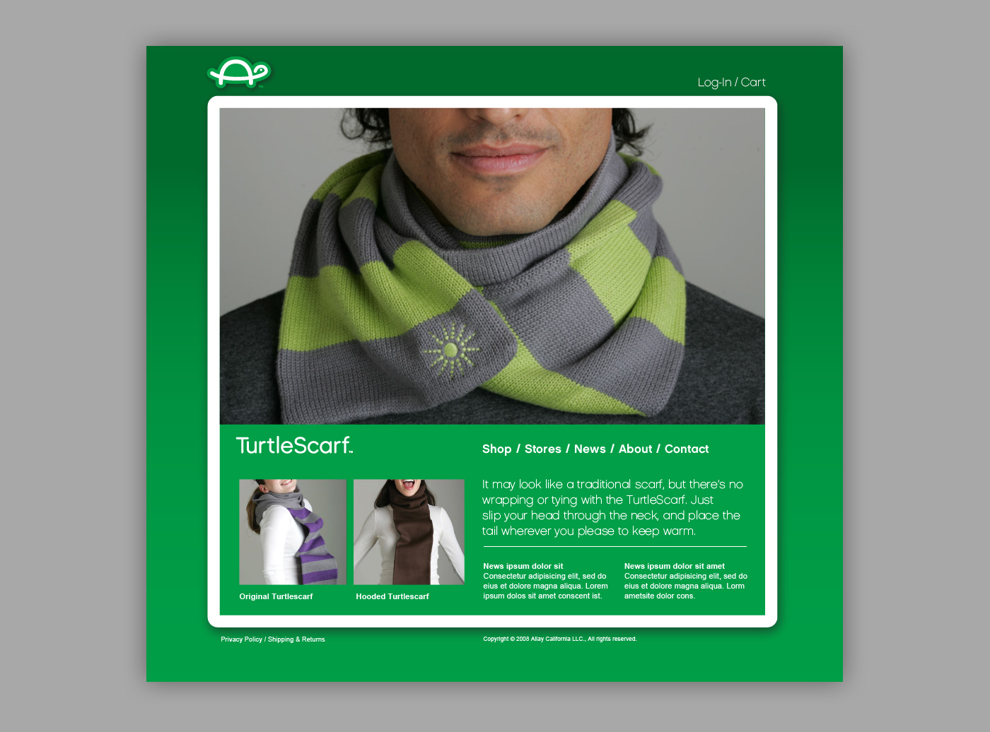 turtle-scarf-web-home-hazen
