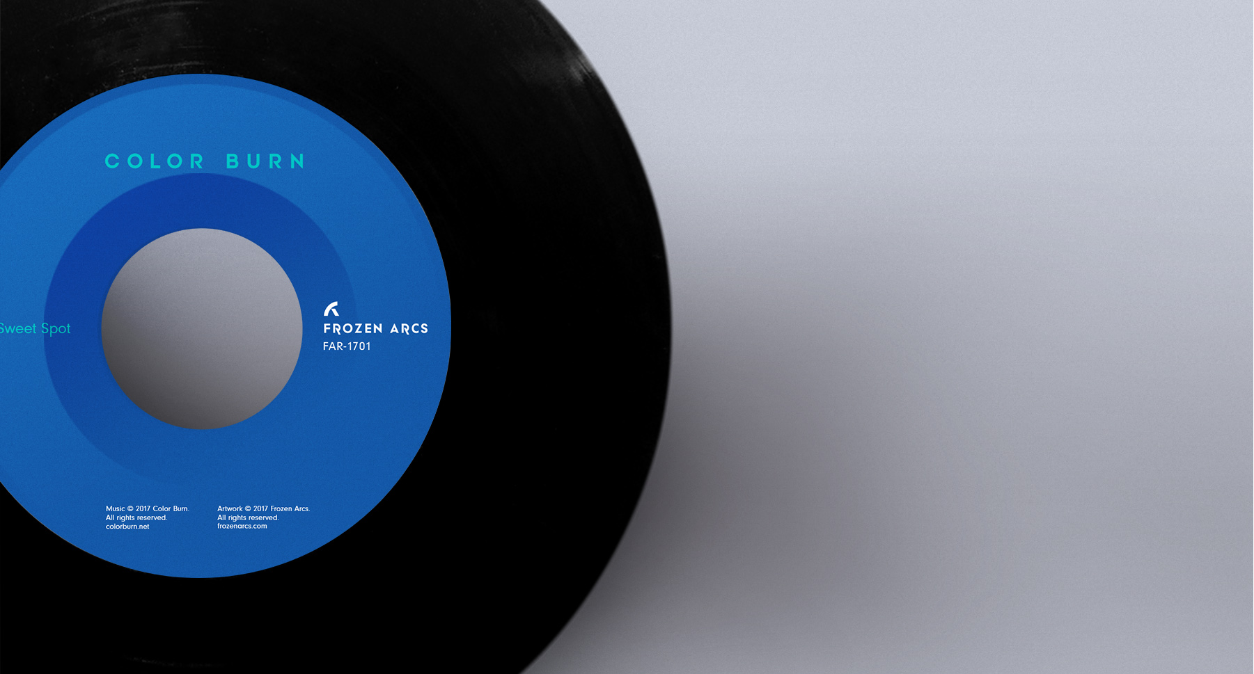 7inch-Record_detail