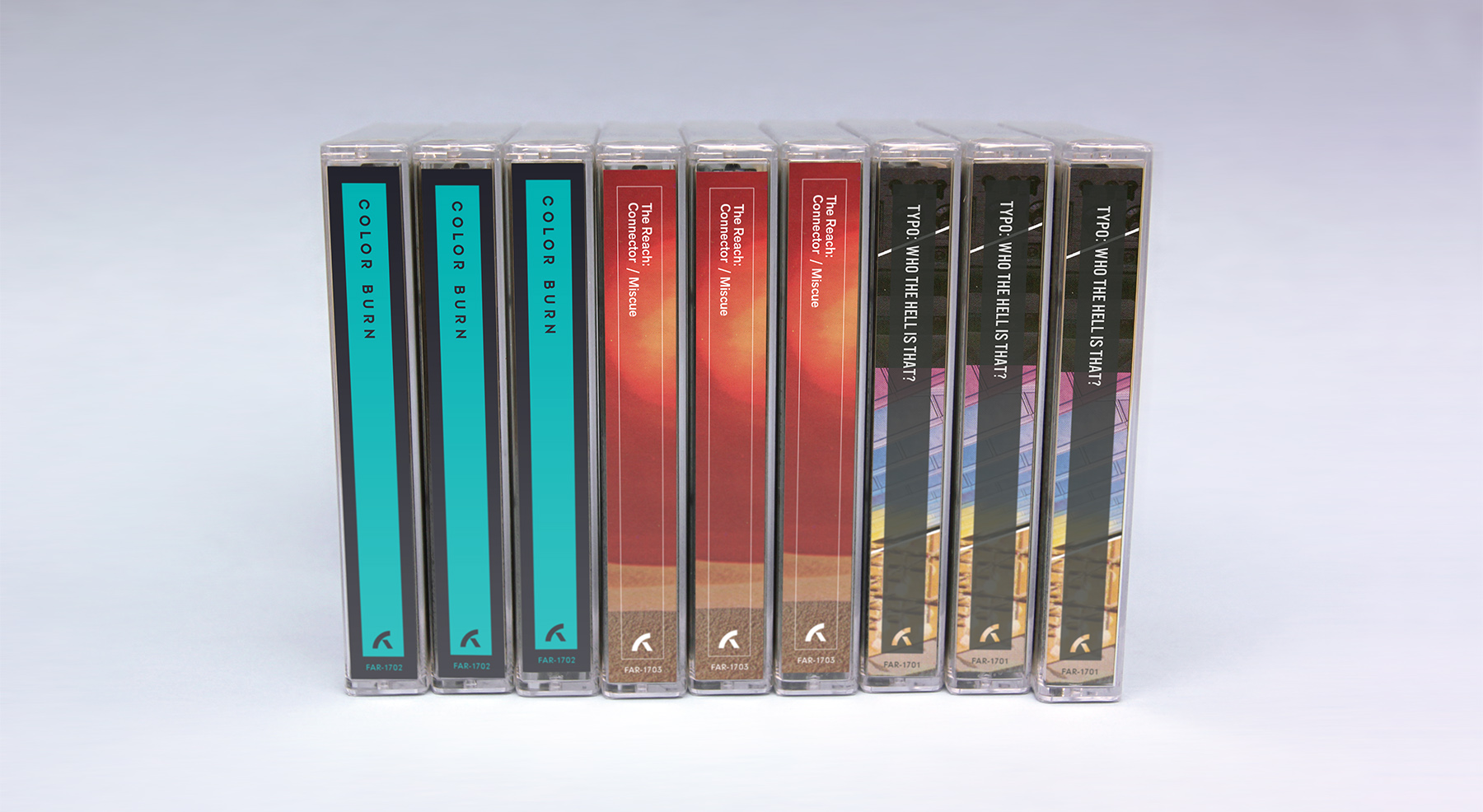 Hazen-frozen-arcs-tape-spines