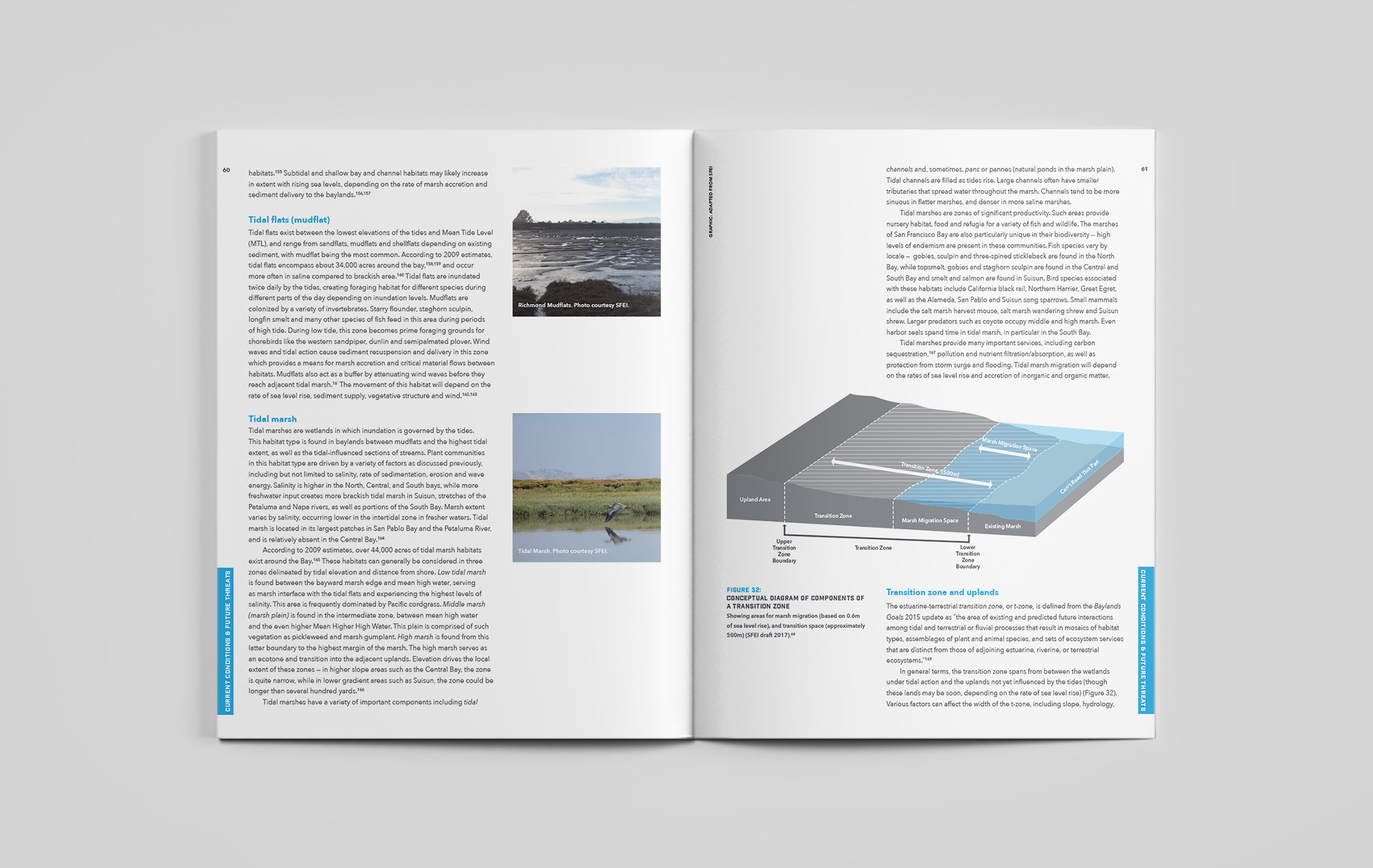 resilient-by-design-briefing-book-spread-3