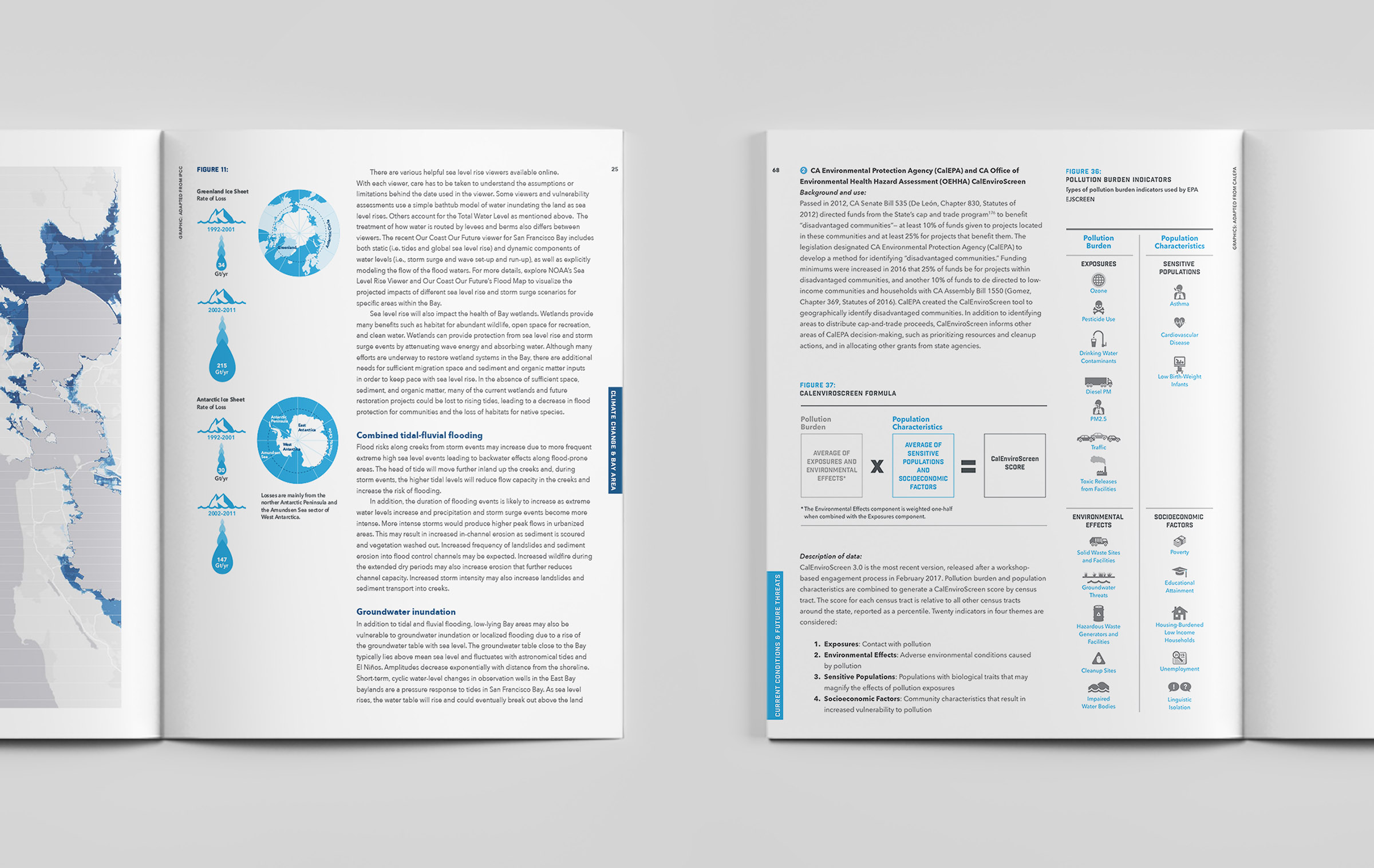resilient-by-design-briefing-book-spread-combo