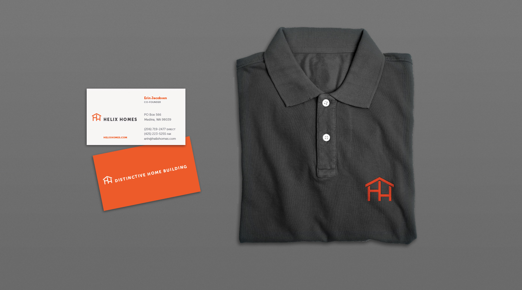 Helix-Homes-branding-hazen