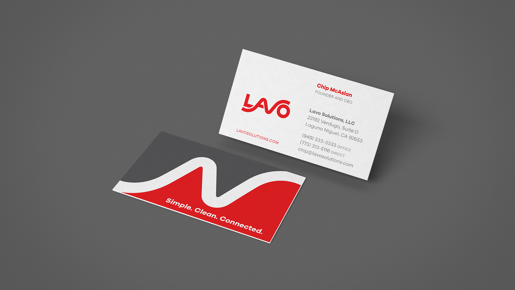 lavo-business-cards-hazen