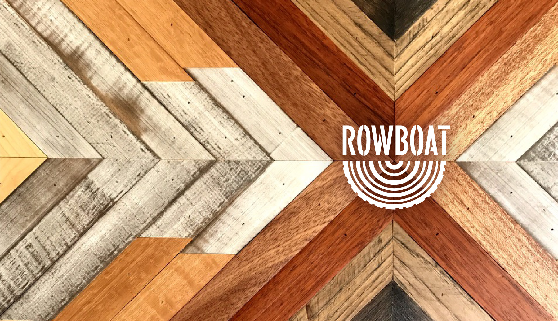 rowboat-home-splash