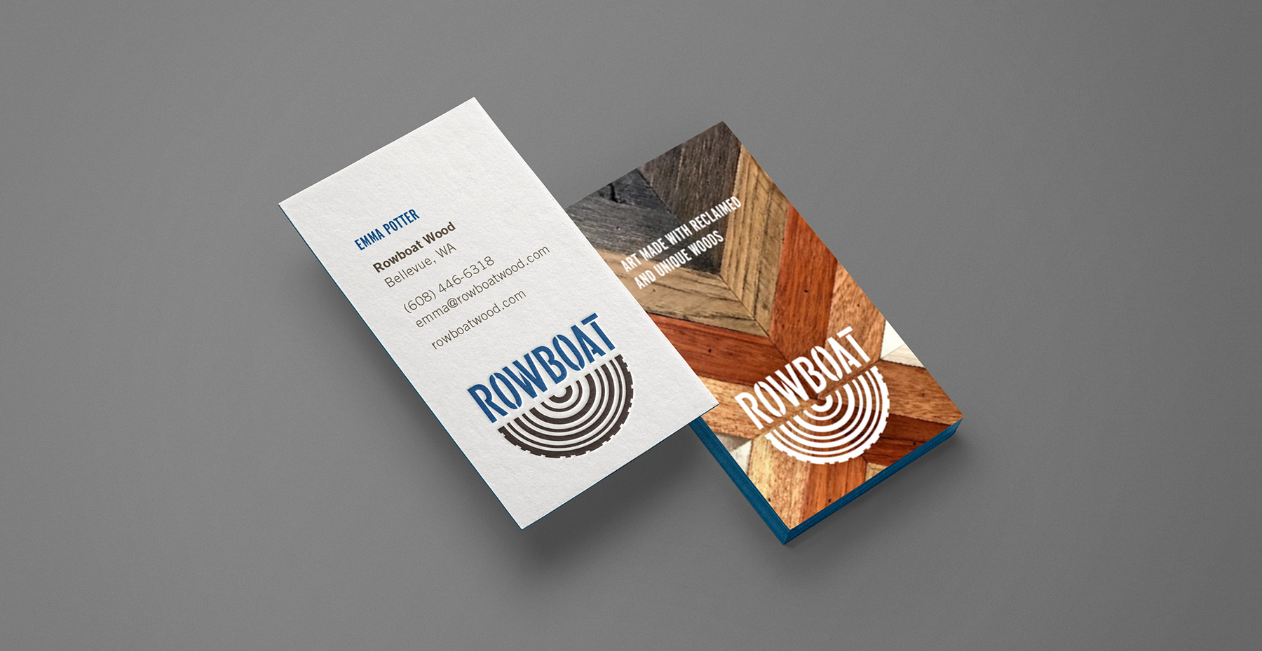 rowboat-wood-business-cards-hazen