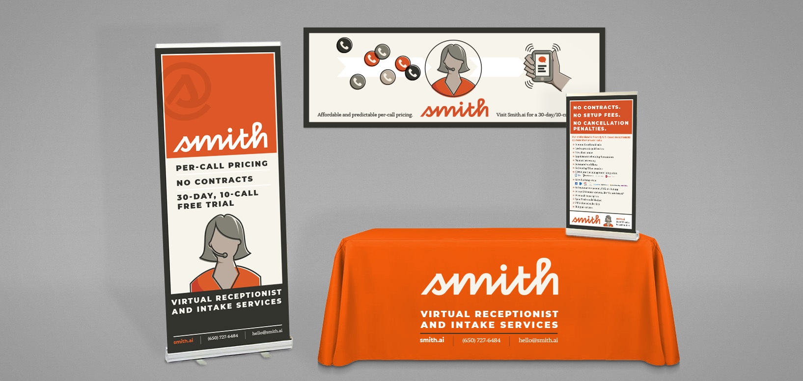 smith-tradeshow-elements