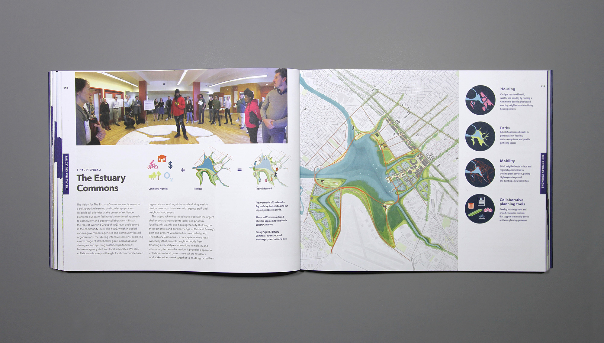 Resilient-by-Design-book-spread-4b