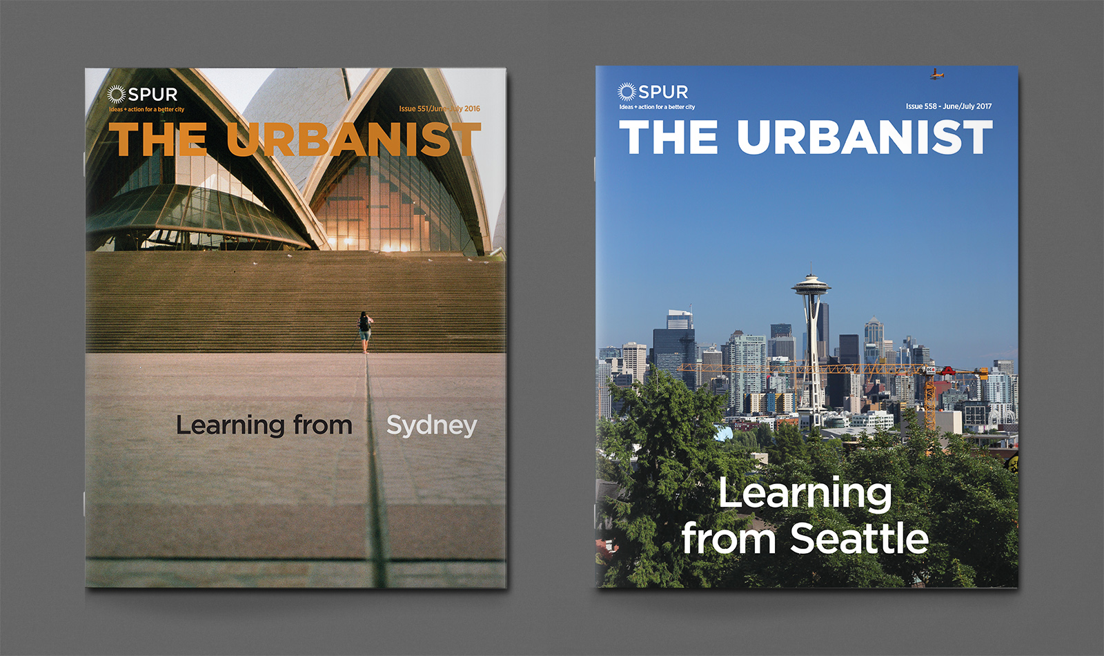 urbanist-spur-covers-2016-2017-new