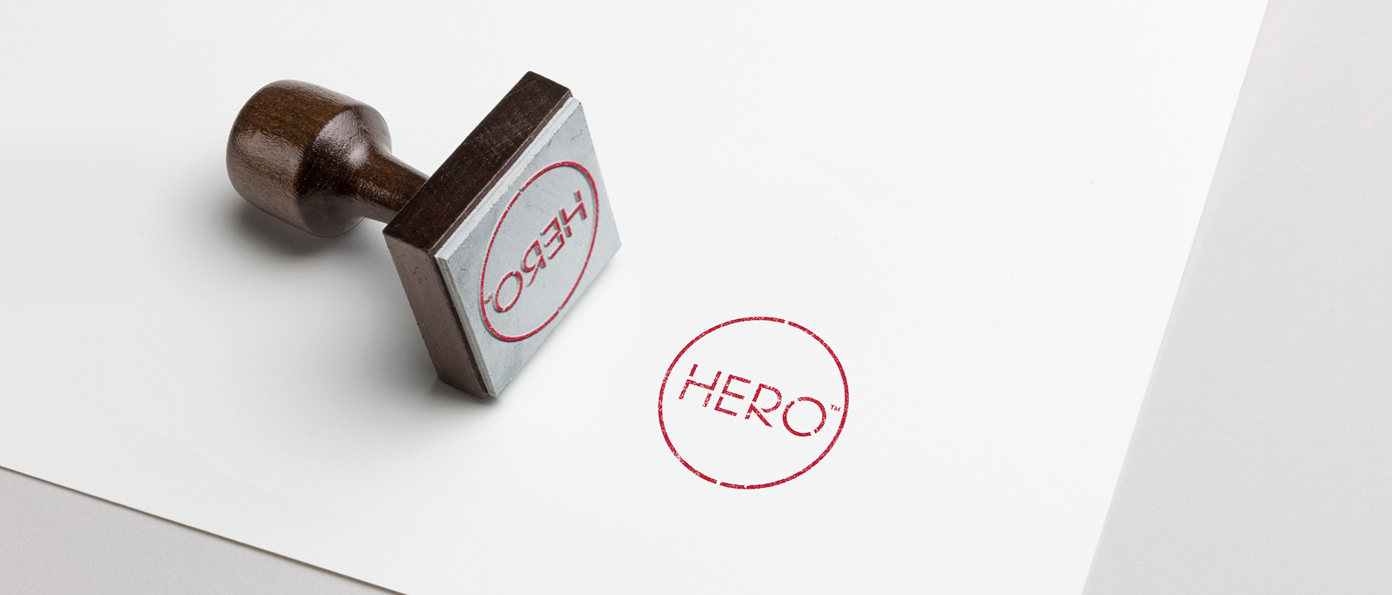 hero-logo-stamp-hazen