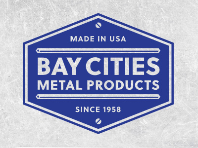 Bay Cities Metals
