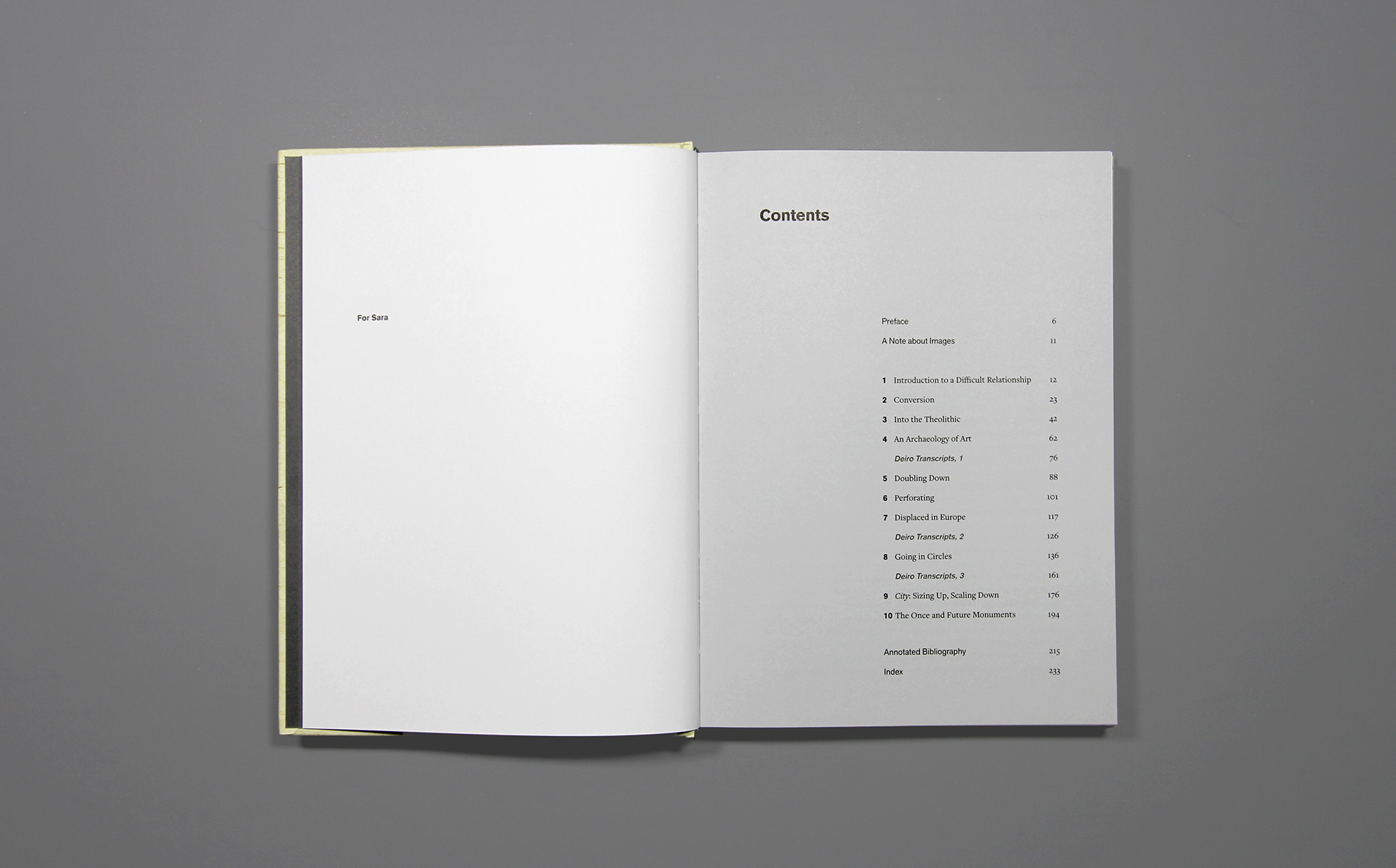 Heizer-book-spread-2-hazen