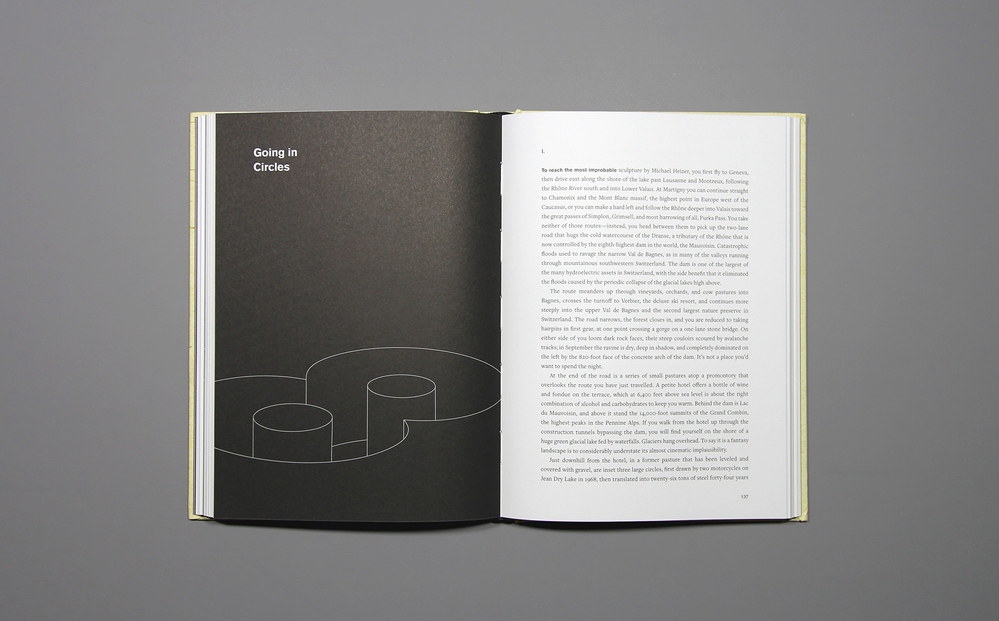 Heizer-book-spread-4-hazen