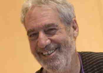 Dream & Poetry Workshop with Rodger Kamenetz