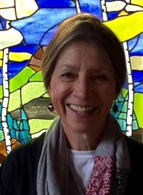 MARY JO HEYEN: DREAMING INTO THE MYSTERY
