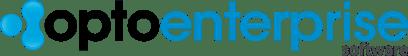 erp software logo