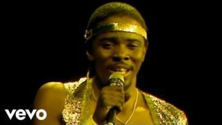 Earth, Wind & Fire – Reasons (Official Music Video)